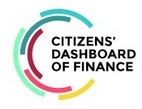 Citizens Watch Dashboard