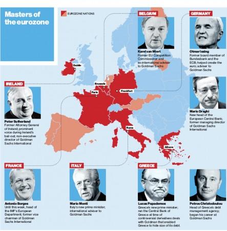 Goldman_Sachs_et_BCE.jpg