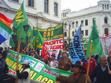 Le FMI et les enjeux Mondiaux .Lima_2_m