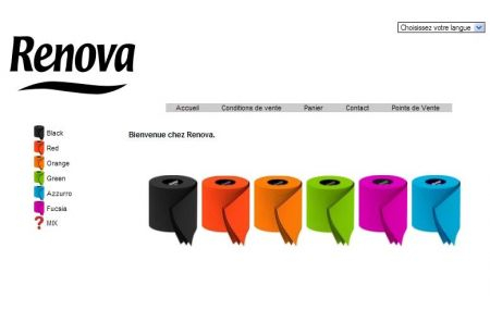 buy brand levitra canada