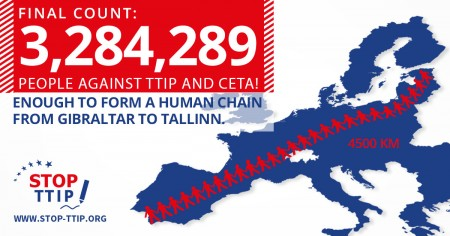 Stopp_TTIP_Human_Chain_end.jpg