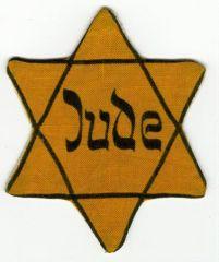 http://www.renovezmaintenant67.eu/public/.etoile_jaune_jude_s.jpg