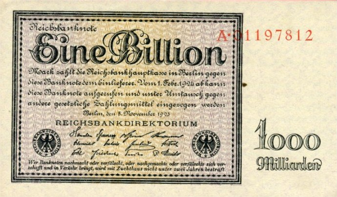 1-billion-mark-1923.jpg