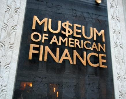 Les plus grandes banques systémiques du monde en faillite ...
