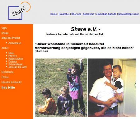 share_2013.jpg