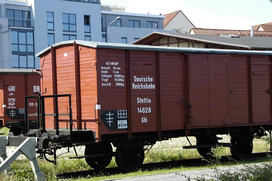1_Rostock.jpg