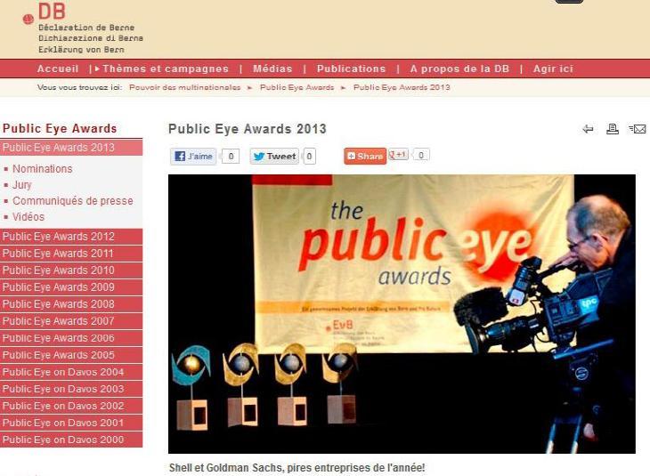Public-eye-2013.jpg