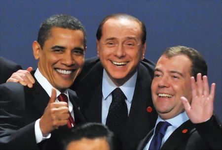 Obama_Berlusconi_Medvedev