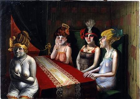 Otto_Dix.jpg