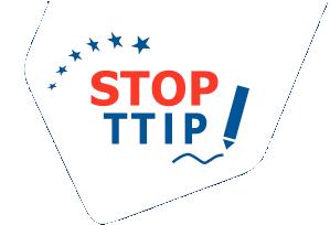 Stopp_TTIP.png