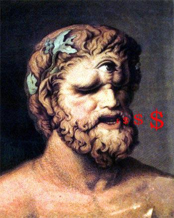 http://www.renovezmaintenant67.eu/public/Tischbein_Polyphem.jpg