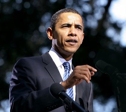 Le FMI et les enjeux Mondiaux Obama_bip